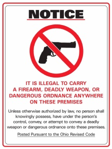 Concealed_Carry_Sign