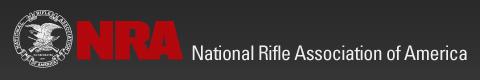 logo_NRA